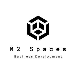 M2 Spaces