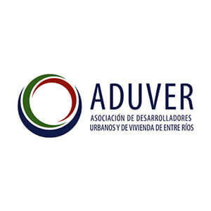 ADUVER