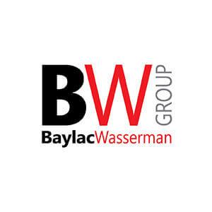 Baylac-Wasserman