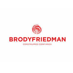 BRODYFRIEDMAN