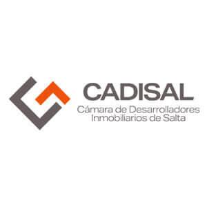 CADISAL