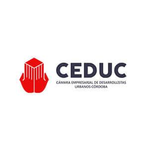 CEDUC