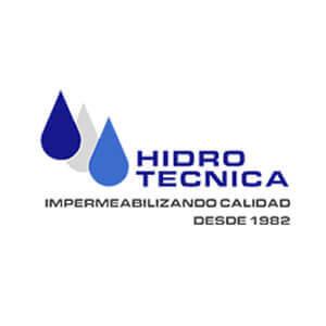 Hidro Tecnica