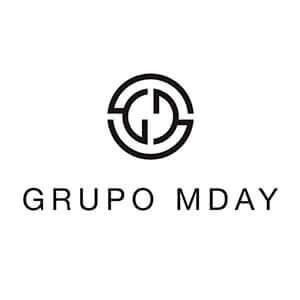 Grupo MDAY