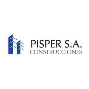 Pisper