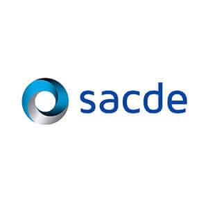 Sacde