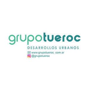 Grupo Tueroc