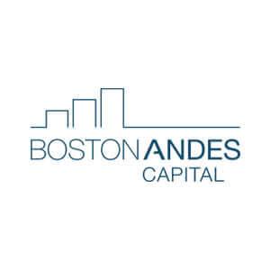 boston andes capital miembro cedu