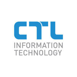 ctl information technology
