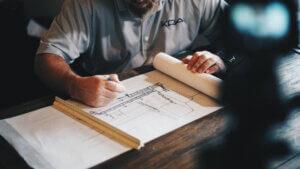 Comunicado: Transparencia de procesos de registro de planos y trámites conexos