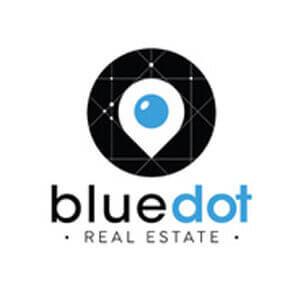 blue dot real estate adherente socio cedu