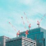 Negocios inmobiliarios: el futuro es hoy | Columna de Mali Vazquez en Ambito.com