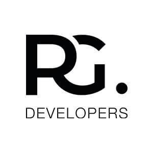 RG_DEVELOPERS