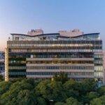 Allaria Nómada, el primer Fondo Común de Inversión Inmobiliario orientado a la renta corporativa