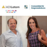 Argentina liderará la Asociación de Desarrollo Inmobiliario de Latinoamérica - ADI LATAM