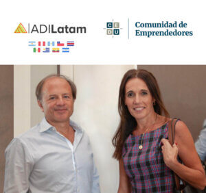Argentina liderará la Asociación de Desarrollo Inmobiliario de Latinoamérica – ADI LATAM