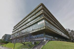 UBA: Desarrollos Inmobiliarios, la nueva materia estrella en Arquitectura, Diseño y Urbanismo a cargo de Damián Tabakman