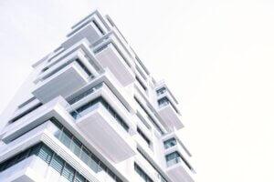 5 razones para invertir en el mercado inmobiliario en estos tiempos