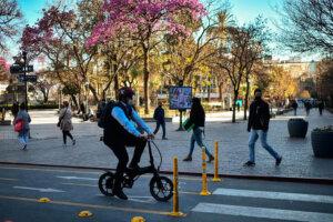 Ciudades de 15 minutos: ¿Qué son y cómo contribuyen al bienestar de las personas?